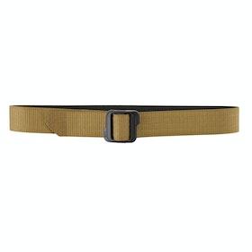 5.11 Tactical Double Duty TDU 1.75 inch Belt - Coyote Black