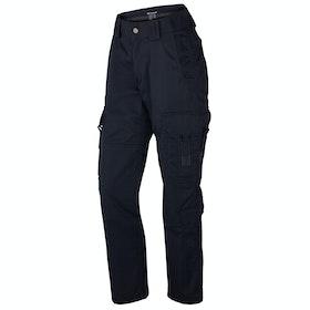 5.11 Tactical EMS Regular Leg Womens Pant - Dark Navy