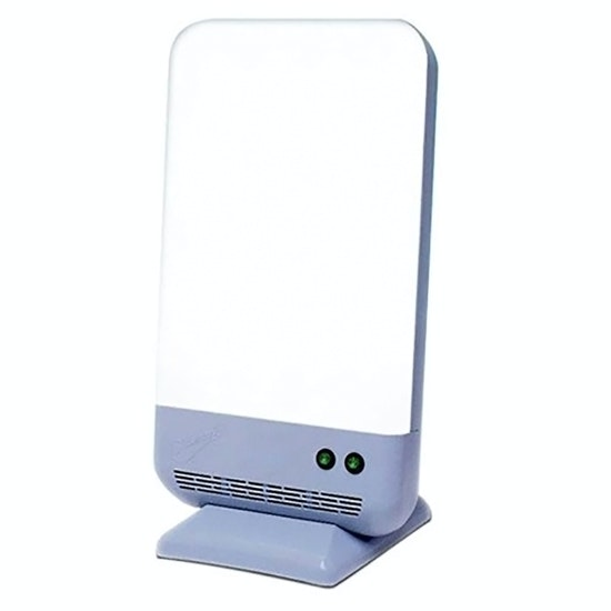 Litepod Company Diamond 5 SAD Light