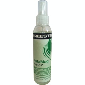Freestep Superfix 150ml Instamag for the Rider Calming Supplement - Clear