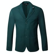 AA Platinum Motion Lite Competition Riding Jacket