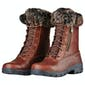 Dublin Bourne Country Boots