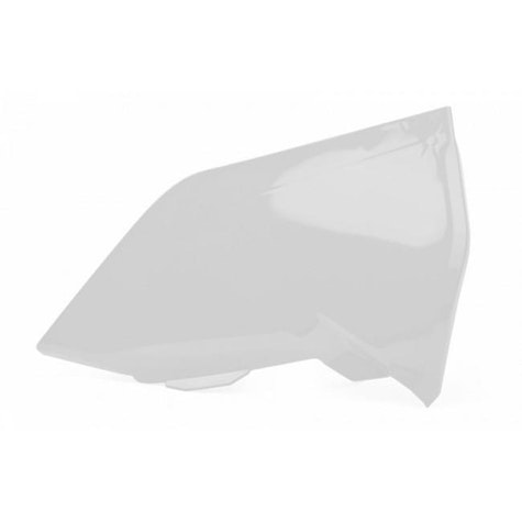 Airbox Cover Polisport Plastics KTM SX/SX-F/XC/XC-F 16-18 EXC/EXCF 17-19