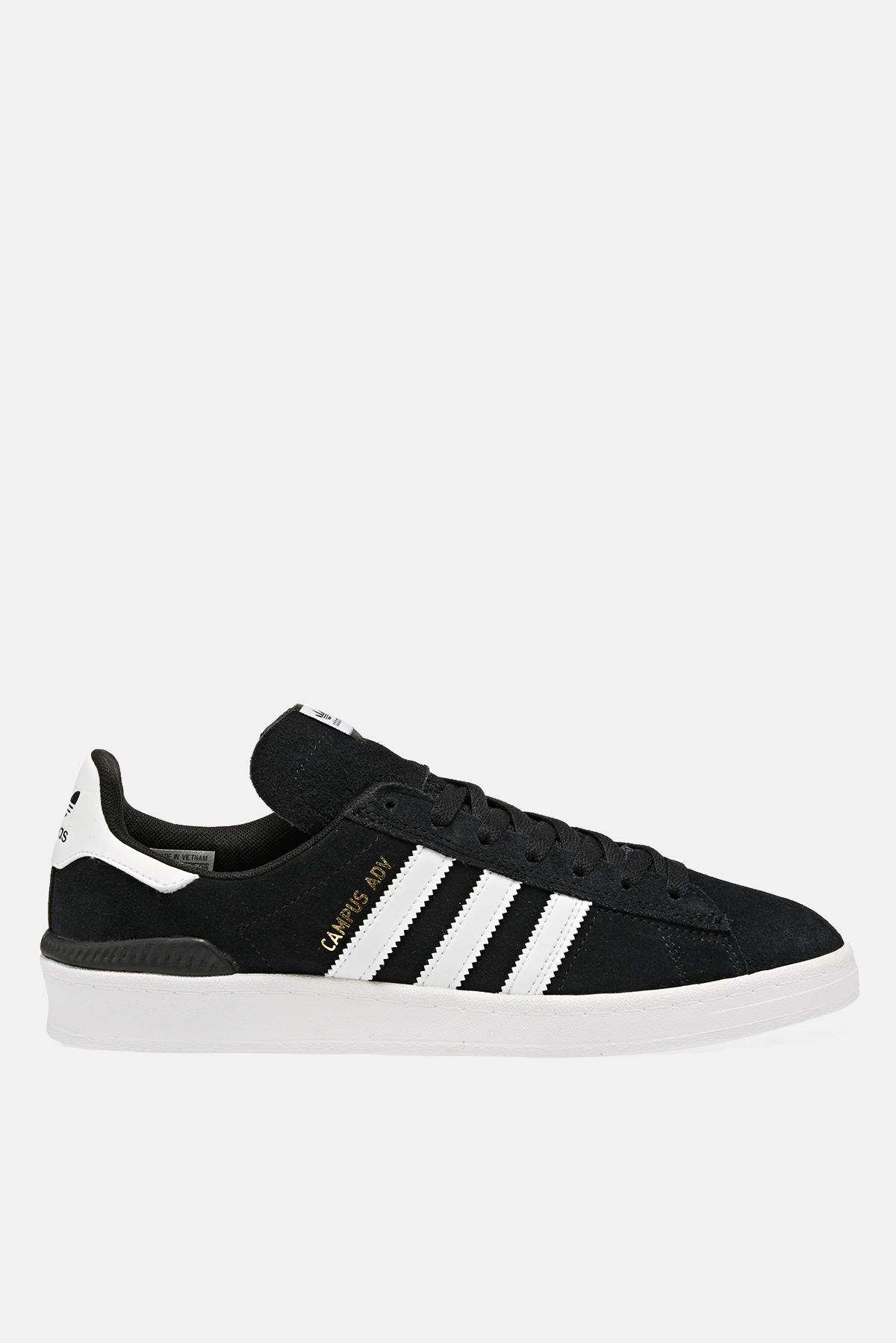 Adidas Skateboarding available from Priory