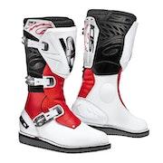 Sidi Zero 1 Trials Boots