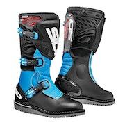 Trials Boots Sidi Zero 1
