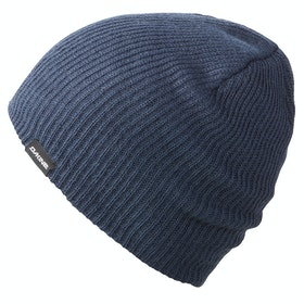 Dakine Tall Boy Beanie - India Ink