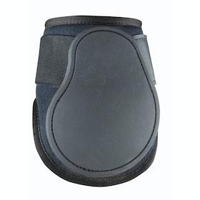 Weatherbeeta Dynamic Fetlock Boots - Black