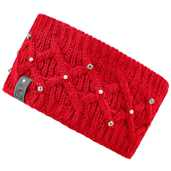 Cavallo Laika Ladies Headband
