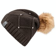 Cavallo Libby Ladies Beanie