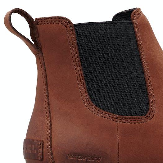 Sorel Ainsley Chelsea Ladies Boots