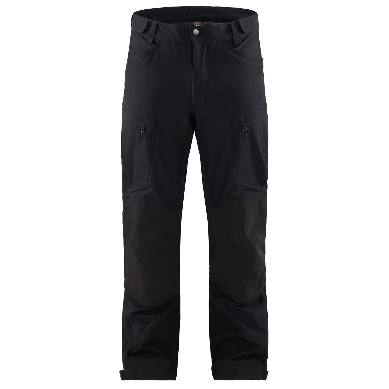 NEW MARMOT SCREE Pants Women's NWT Size 2 Dark Steel