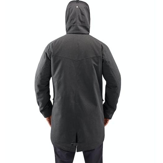 Haglofs Siljan Parka Jacket
