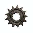 Front Sprocket Renthal KTM/Husaberg 125 Upwards