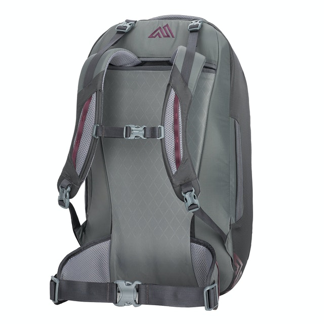 Gregory Proxy 45 Hiking Backpack
