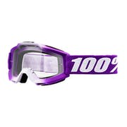 100 Percent Accuri , MX-glasögon