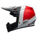 Bell Mx 9 Mips MX-Helm