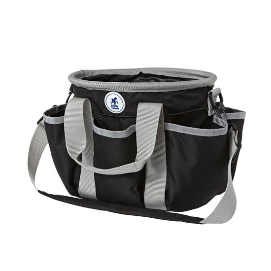 Derby House Classic Grooming Bag