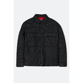 Sempach Maske Jacket - Black