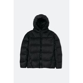 Sempach Richner Jacket - Black
