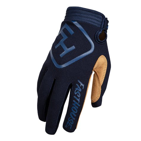 Fasthouse Speed Style Solid MX Glove