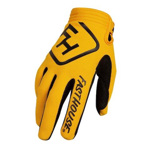 Fasthouse Slash & Grindhouse Motocross Kit Combos