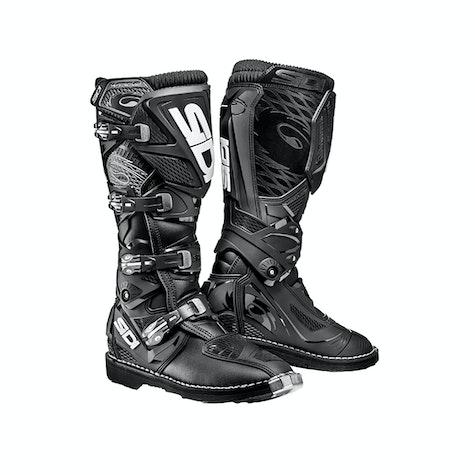 Sidi X3 Xtreme MX-støvler