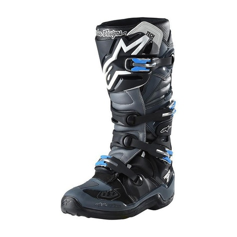 Alpinestars Troy Lee Designs Tech 7 MX Laarzen