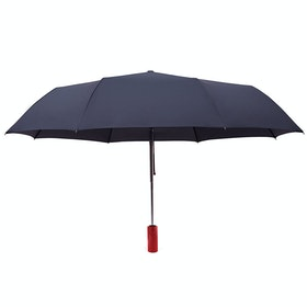Hunter Original Auto Compact Umbrella - Navy