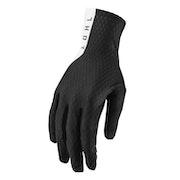 Thor Agile MX Glove