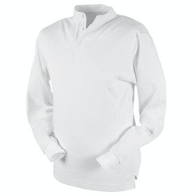 Horseware Hunt Unisex Shirt - White