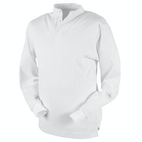 Camisa Horseware Hunt Unisex - White