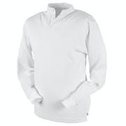 Horseware Hunt Unisex Shirt