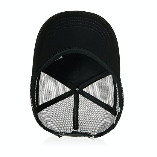Deus Ex Machina Caps Trucker Шапка
