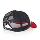 Casquette Deus Ex Machina Pill Trucker