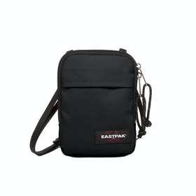 Eastpak Buddy Bag - Black