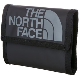 North Face Base Camp Tegnebog - TNF Black