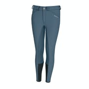 Pikeur Braddy Grip Softshell Kids Riding Breeches