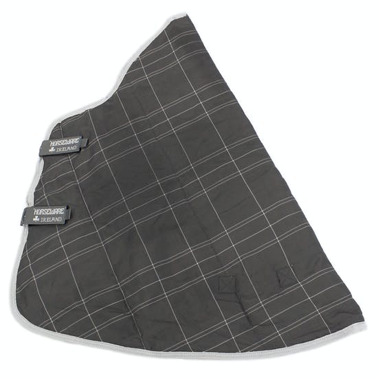 Rhino Original 150G Stable Neck Cover