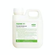 Barrier Equine V1 Virucidal Disinfectant 1L Stable Cleaner