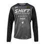 Shift Whit3 Label Muse Enduro Motocross Jersey