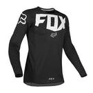 Maillot MX Fox Racing 360 Kila