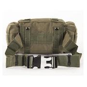 Snugpak Response Pak Bag