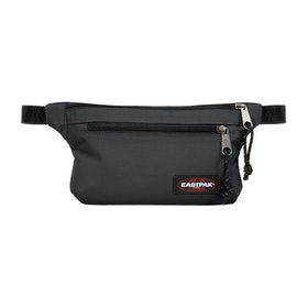 Eastpak Talky Bum Bag - Black