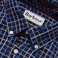 Barbour Stapleton Ethan Shirt