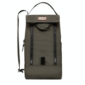 Boot Bag Hunter Original Short - Dark Olive