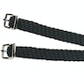 Éperons Kincade Deluxe Pair of Straps for