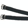 Kincade Deluxe Pair of Straps for Spurs
