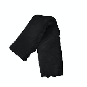 Kincade Synthetic Girth Sleeve - Black