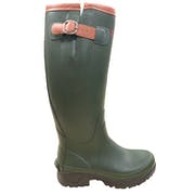 Celtic Equine Crosslander Kodiak Wellingtons